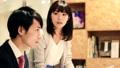 日本,室内,办公室,工作业务场景,夹克,正式,求职,西装,大一,Shosha 44141295