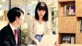日本,室内,办公室,工作业务场景,夹克,正式,求职,西装,大一,Shosha 44141298