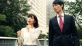 日本,工作業務現場,正式,西裝,新人,全職員工,銷售,新鮮,新員工, 44141347