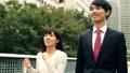 日本,工作业务现场,正式,西装,新人,全职员工,销售,新鲜,新员工, 44141348