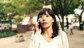 日本,工作業務現場,正式,求職,西裝,全職員工,來上班,銷售,戶外,辦公區,業務, 44141351