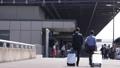 企業商人機場商務旅行企業圖像商人機場商務旅行企業圖像 44152345