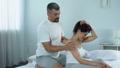 ベットルーム ベッドルーム 寝室の動画 44168092