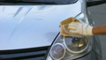 car carwash clean 44168672