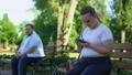 太い 脂 脂肪の動画 44168930