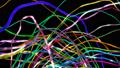 party popper, confetti, ticker tape 44186743