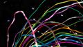 party popper, confetti, ticker tape 44186747
