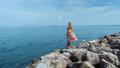 바닷가, 해변, 바다 44208965
