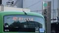 ตลาดกลาง Shinbashi-Tsukiji รถบัสโตเกียวตลาดหลัก Tsukiji 44214831