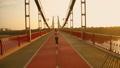 慢跑 女人 女性 44248346