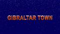 ประเทศ,เมืองหลวง,การท่องเที่ยว 44266245