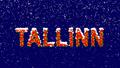 การท่องเที่ยว,โลก,ทาลลินน์ 44266272