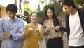 女性 スマホ スマートフォンの動画 44273517