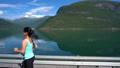女性 トレーニング ワークアウトの動画 44283667
