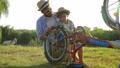 bicycle, bike, boy 44297191