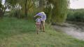 bicycle, bike, boy 44297971