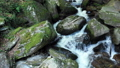 ช่องเขา,ภูเขา,ธรรมชาติ 44303338
