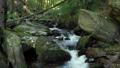 ธรรมชาติ,ทิวทัศน์,แม่น้ำ 44303357