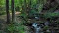 ช่องเขา,ภูเขา,ธรรมชาติ 44303396