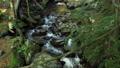 ช่องเขา,ภูเขา,ธรรมชาติ 44303400