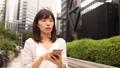 営業 ビジネス 歩くの動画 44303953