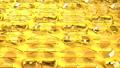 Many yellow glasses 44315461