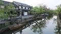 kurashikigawa, storage charges, river surface 44318721