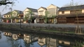 kurashikigawa, storage charges, kurashiki aesthetic area 44318722