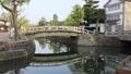 kurashikigawa, storage charges, river surface 44318724
