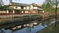 kurashikigawa, storage charges, kurashiki aesthetic area 44318725