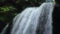 kaminaridaki falls, waterfall, minus ion 44318727