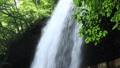 kaminaridaki falls, waterfall, minus ion 44318728