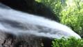 kaminaridaki falls, fall, waterfall 44318729