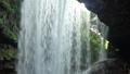 waterfall, kaminaridaki falls, minus ion 44318730