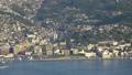 長崎市全景 稲佐山展望台から大浦天主堂周辺をズームイン 44328352