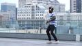 ダンサー ダンス 踊るの動画 44346632
