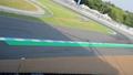 Moto GP racing at Chang International Circuit, Bur 44355206