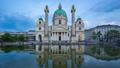 維也納 奧地利 城市 44362780