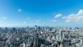 美麗的東京風光,遊戲中時光倒流,從澀谷到池袋,2018年10月,適合背景狹窄 44362979