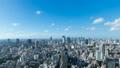 美麗的東京風光,遊戲中時光倒流,寬從澀谷到池袋,2018年10月,非常適合背景變焦 44362980