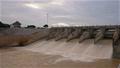 水坝 蓄水池 景色 44386843