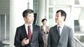 business, businessman, associate 44430708