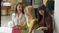 女性 メス ショッピングの動画 44434295