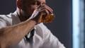 飲む 飲酒 酒の動画 44435820