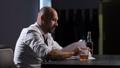 ビジネス 職業 ビジネスマンの動画 44435850