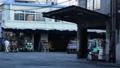 พาเล็ทซ้อนตลาดฤดูใบไม้ร่วงโตเกียวสึกิจิ 44447712