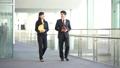 boss, business, coversation 44457598