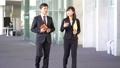 boss, business, coversation 44457602