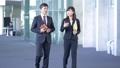 boss, business, coversation 44457603