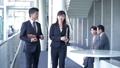 boss, business, coversation 44457604